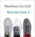 Skechers Range